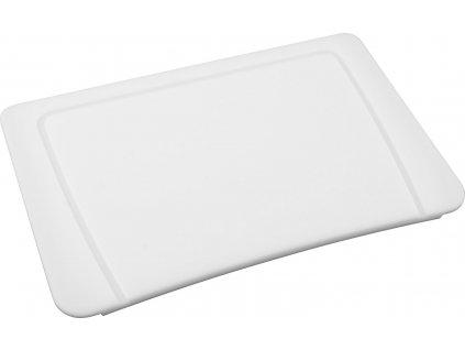 Sinks přípravná deska 466x300mm plast