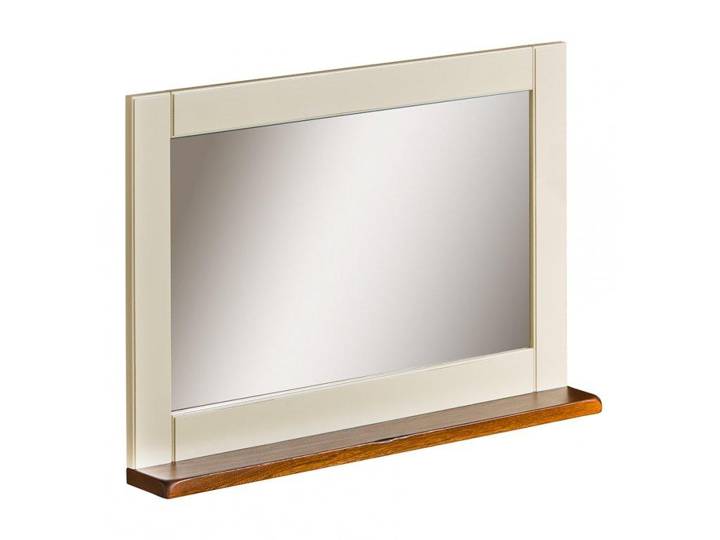 Provence prestige zrcadlo horizontální