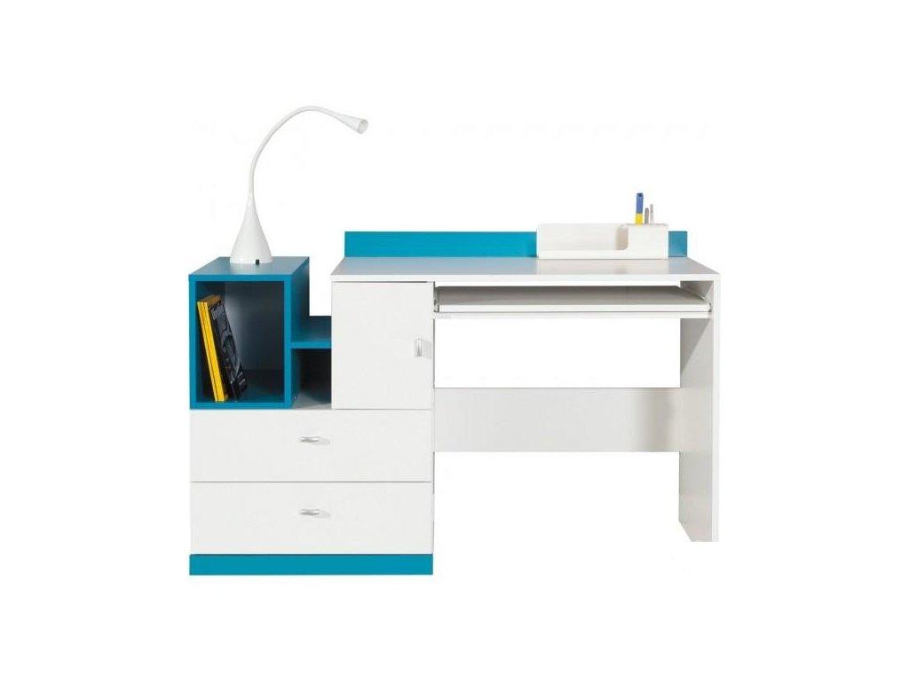 psací stůl mobi mo11