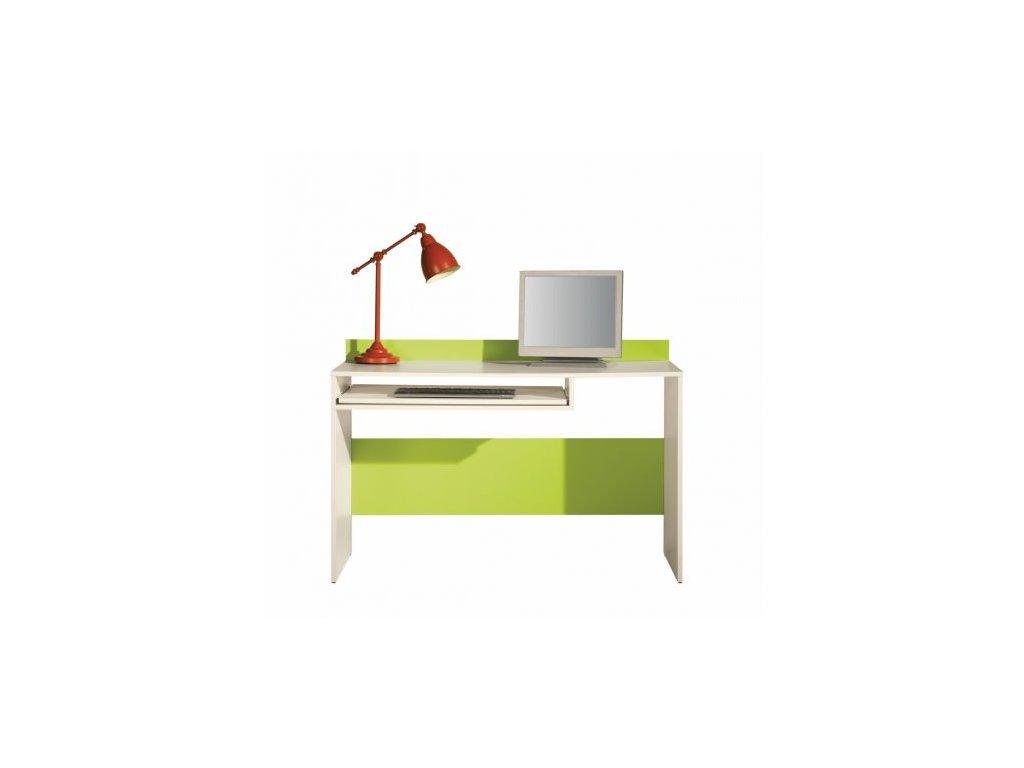 LABIRYNT psací stůl LA19