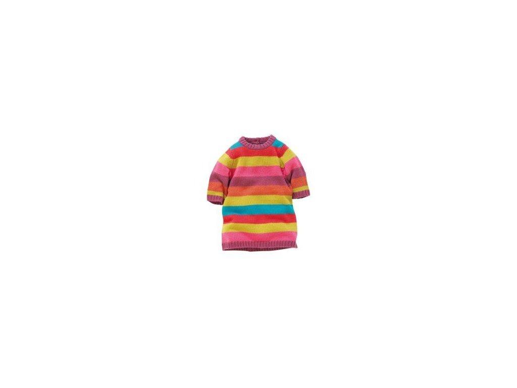 next dětský svetřík