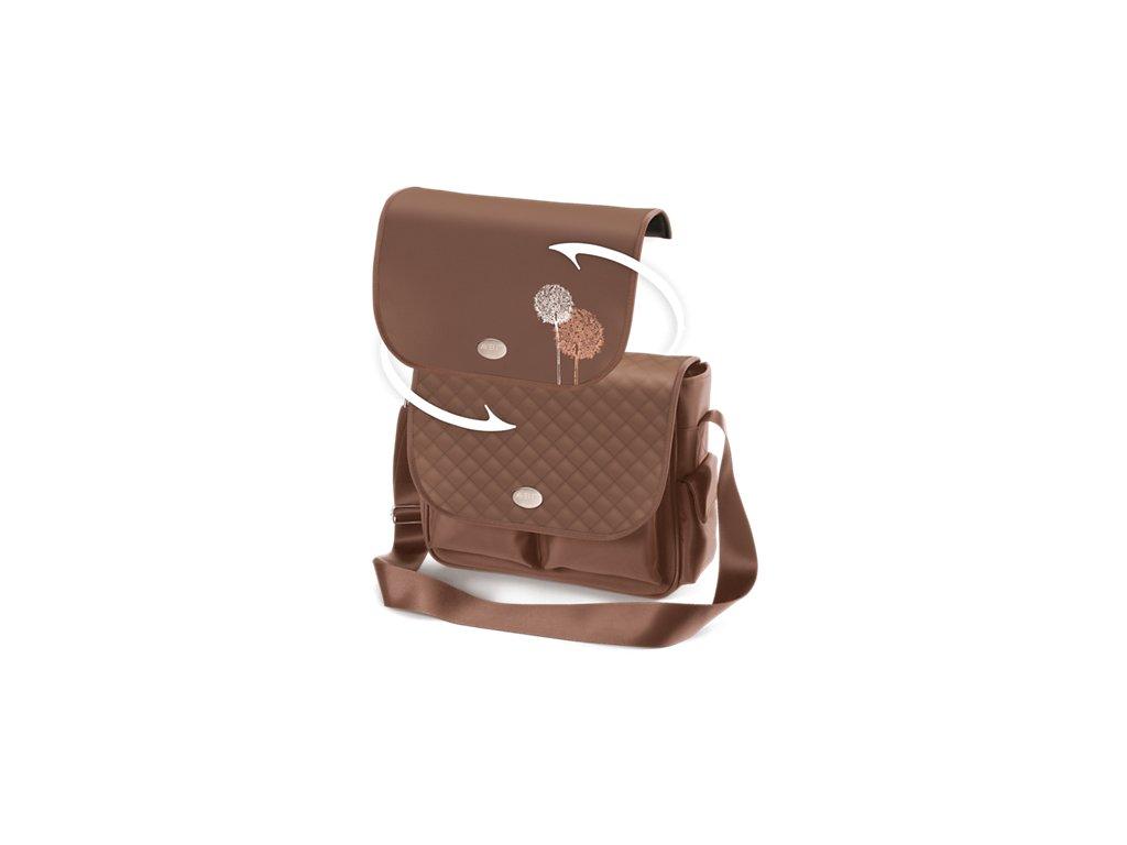 avent přebalovací taška ke kočárku Avent Urban Bag