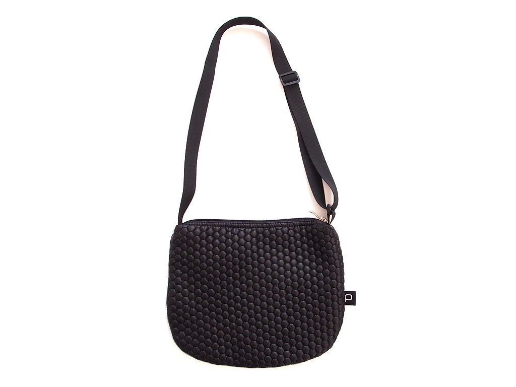 Pinkie kabelka taška
