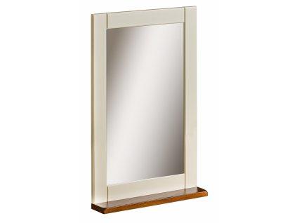 Provence prestige zrcadlo vertikální