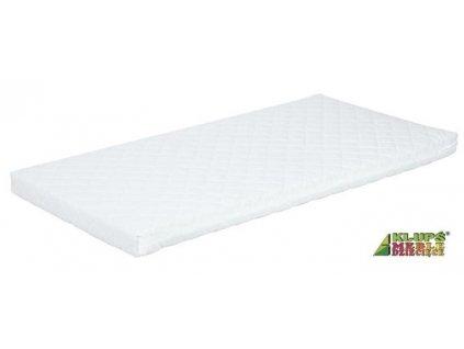 matrace do kolébky 90 x 40 cm