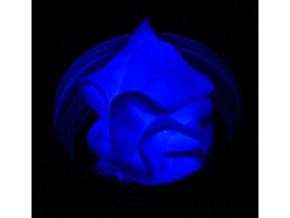 Inteligentní plastelína - Aura