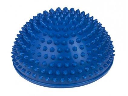 Tullo balanční polokoule modrá