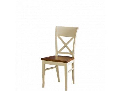 Jídelní židle Provence Prestige