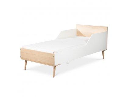 postel 180 x 80 cm Sofie