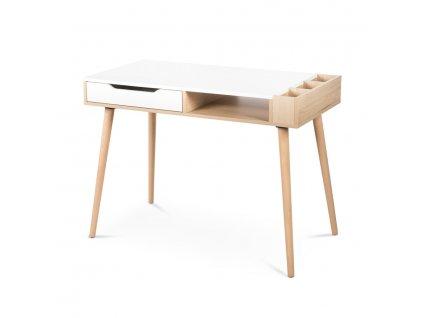 psací stůl klups sofie