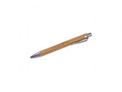 bambusova propiska