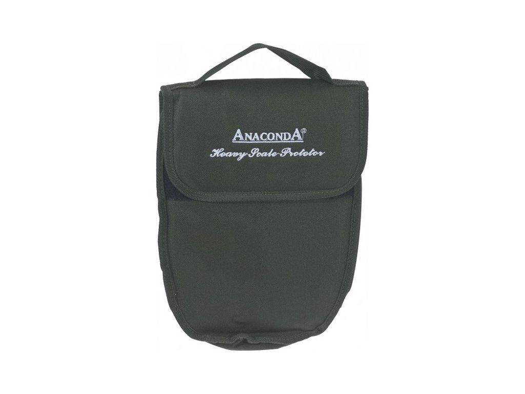 Anaconda pouzdro na váhu Scale Protector Bag