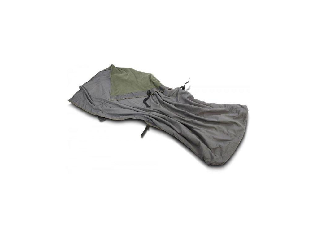 Anaconda spací deka Sleeping Cover II