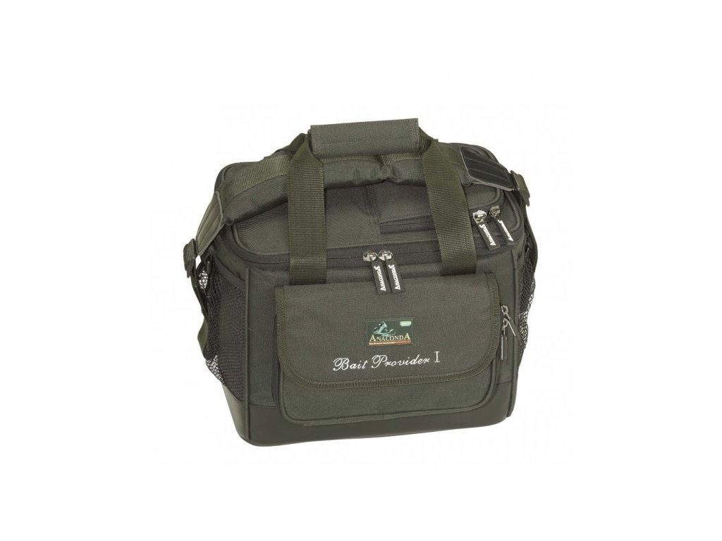 Anaconda taška Bait Provider I