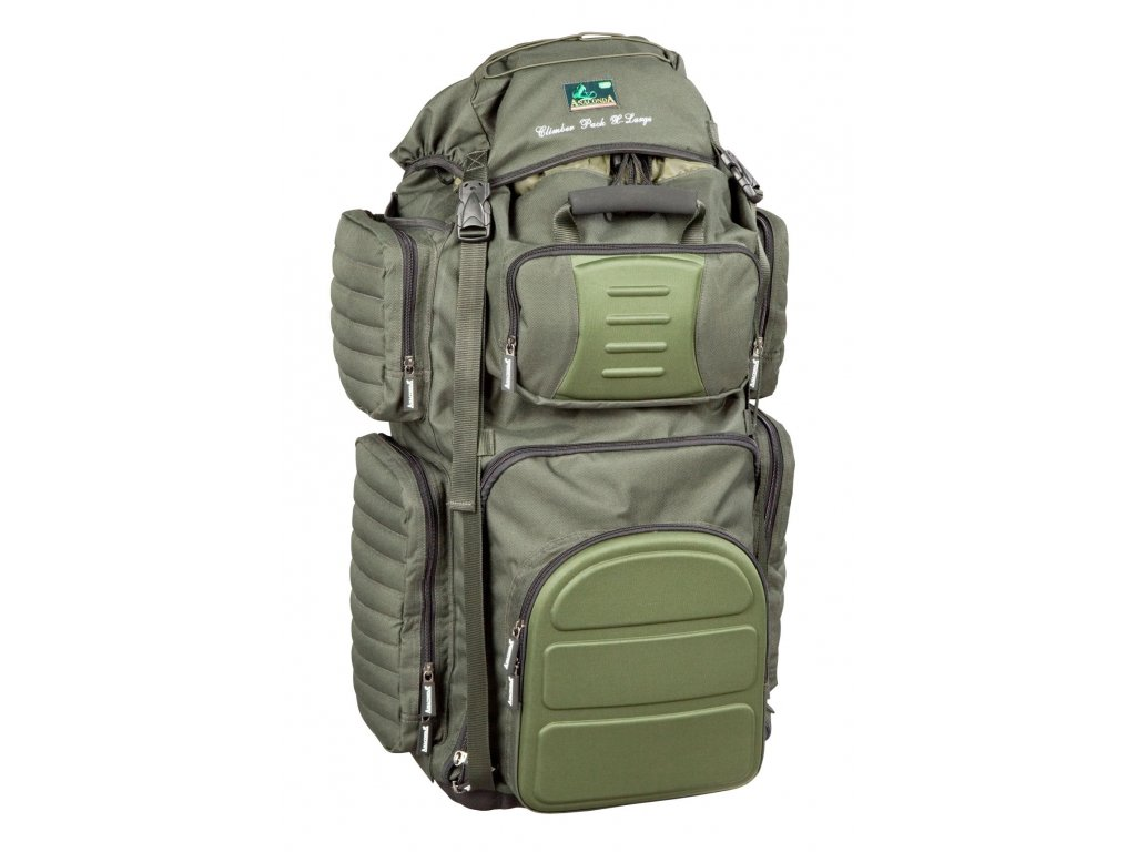 Anaconda batoh Climber Packs Velikost XL