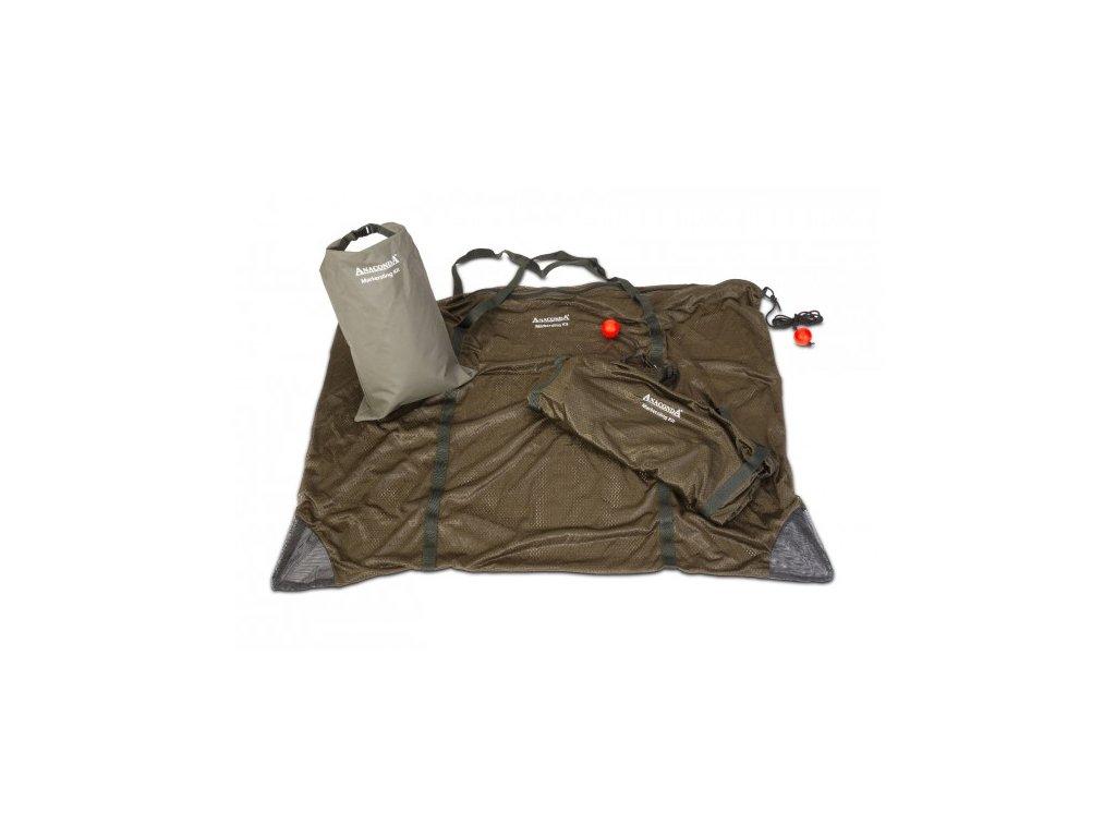 Anaconda saky Marker Sling Kit