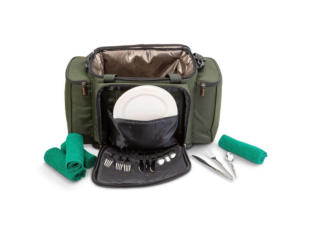 Anaconda taška Catering Bag