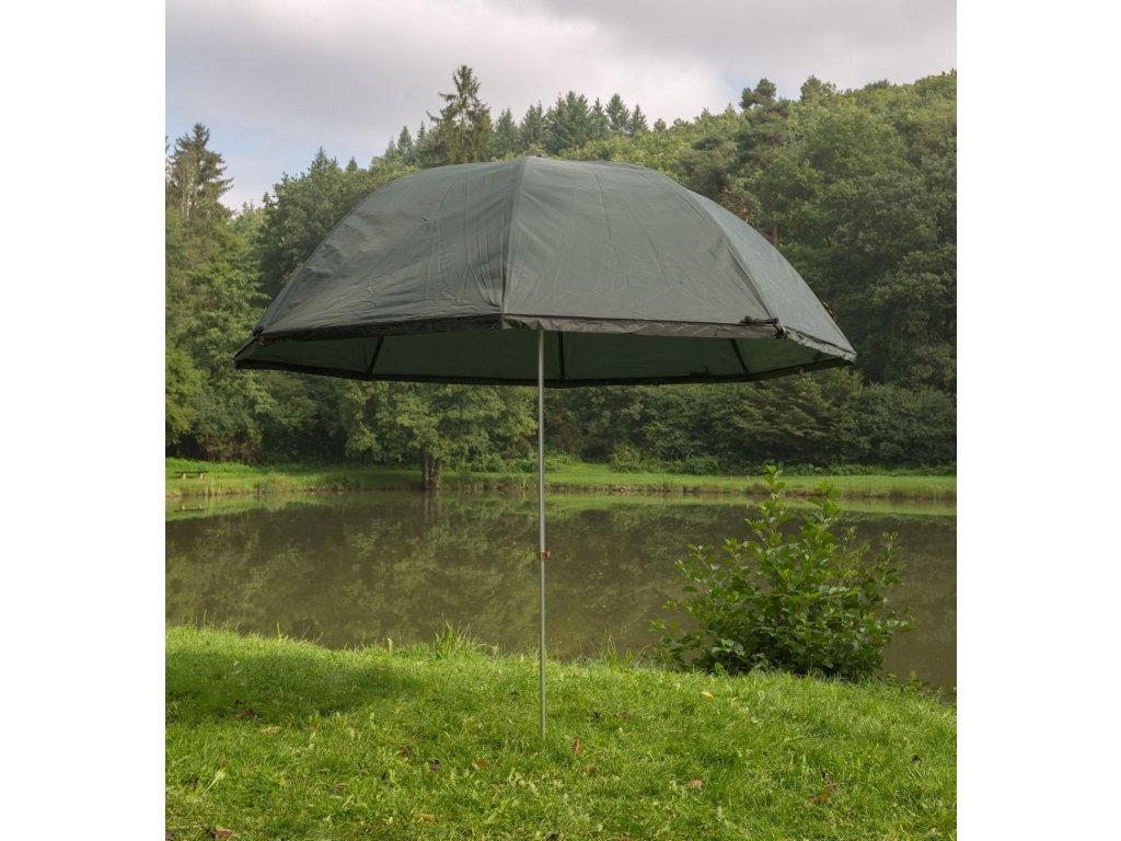 Anaconda deštník Shelter, obvod 300 cm