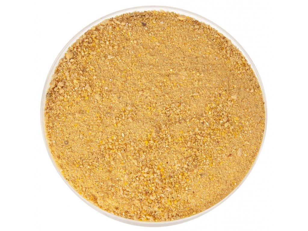 Krmítková směs MS Range Bream Bright, univerzální cejn