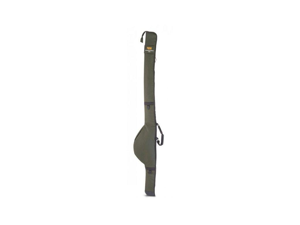 Anaconda pouzdro na pruty Unlimited Sleeves (dvoudílný prut) varianta: 10ft