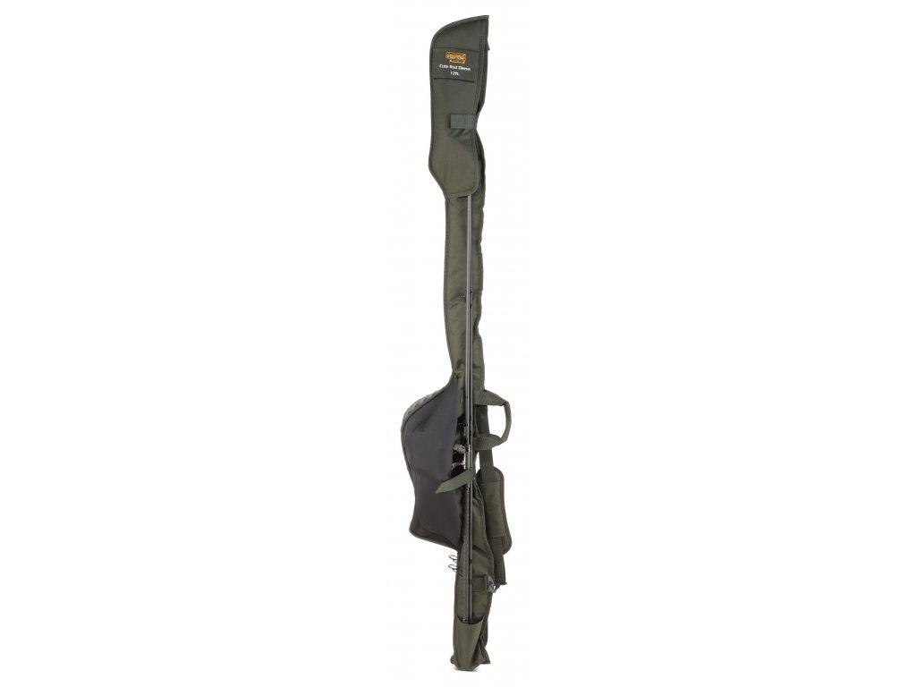 Anaconda pouzdro na pruty Cute Rod Sleeve 10-13ft varianta: 10ft