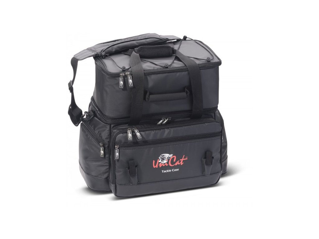 Uni Cat taška Tackle Case