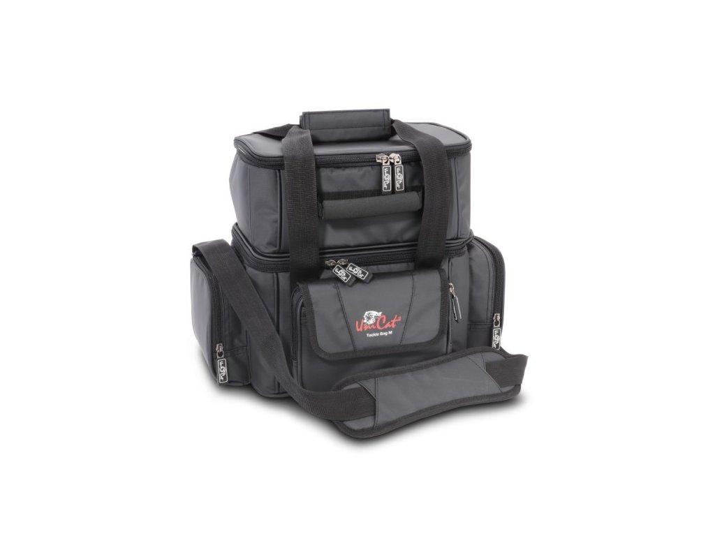 Uni Cat taška Tackle Bag M