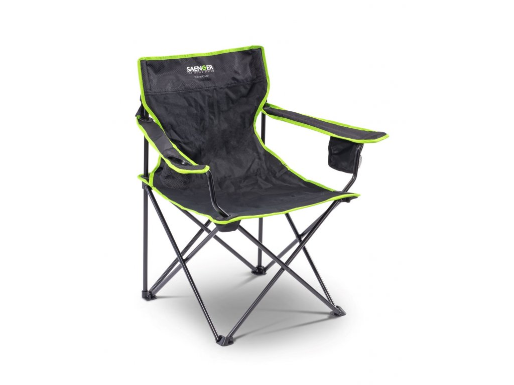 Saenger křesílko Travel Chair