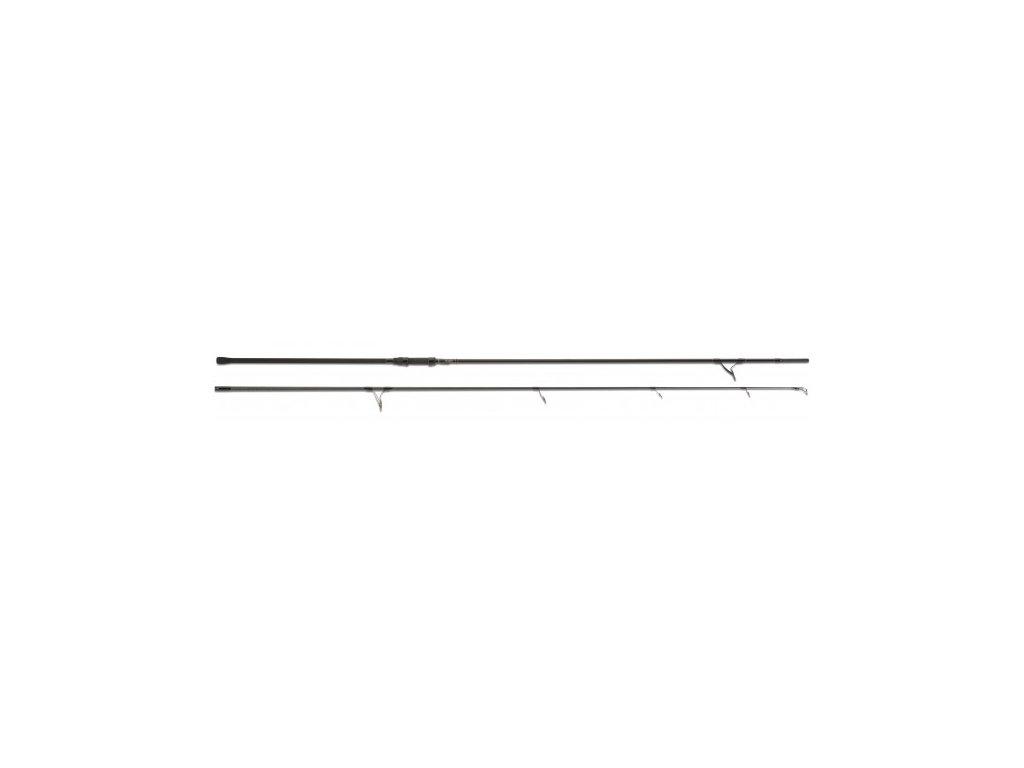 Kaprový prut Anaconda Snaky Model 3,00m