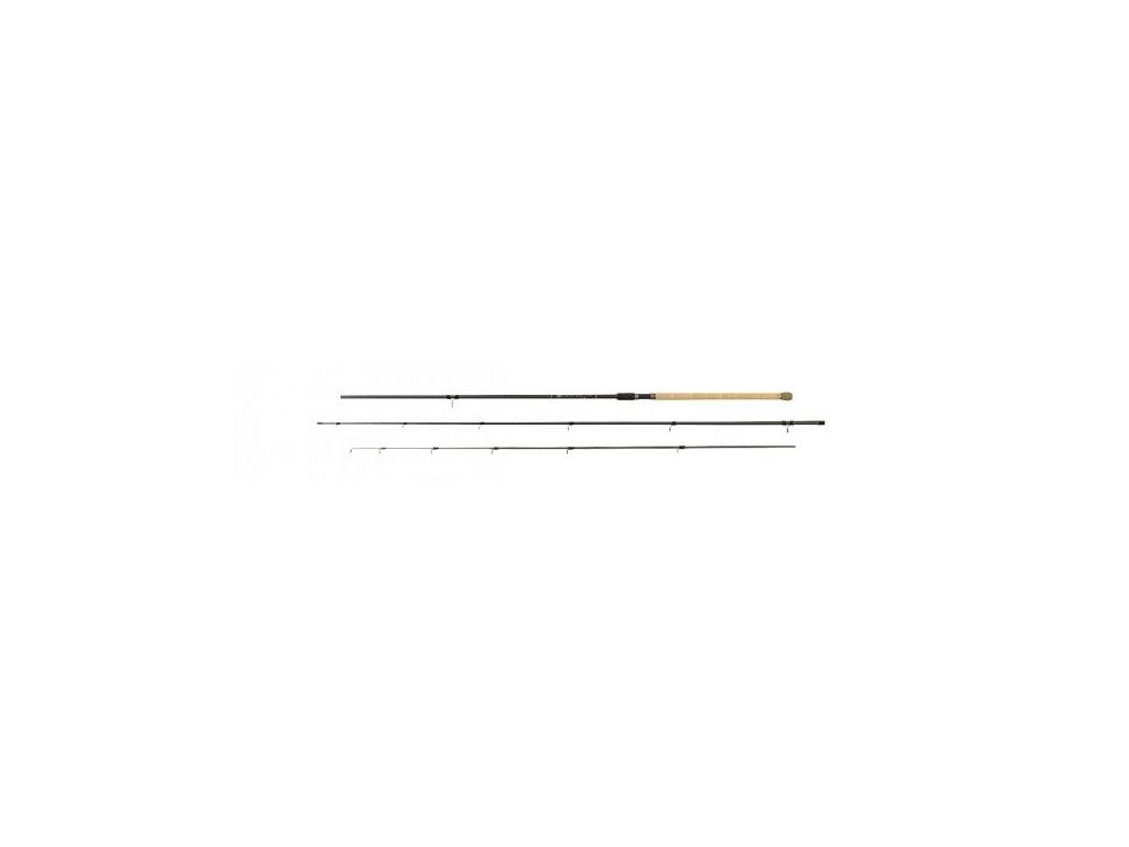 Feederový prut MS Range Method Feeder Varianta 3,60m