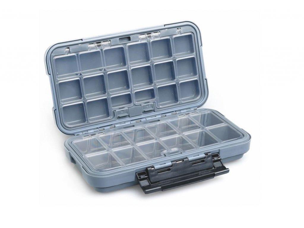 Mistrall krabička na háčky 200x115x50 mm