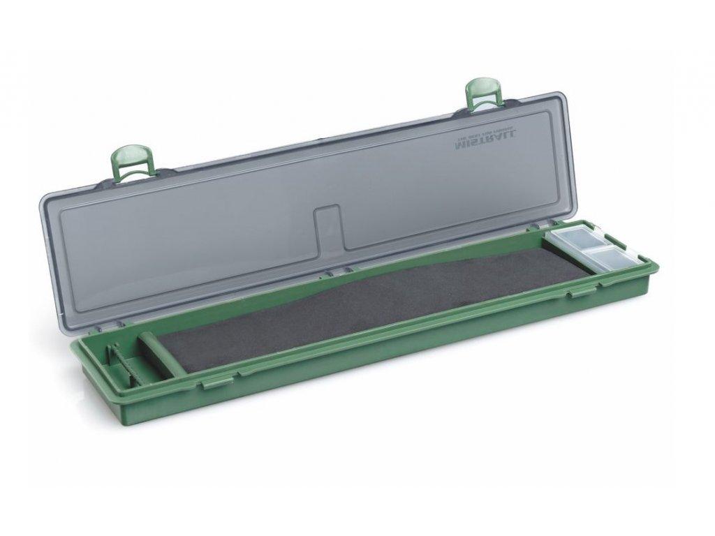 Mistrall krabička na návazce se špendlíky 34,5x9x2,5 cm