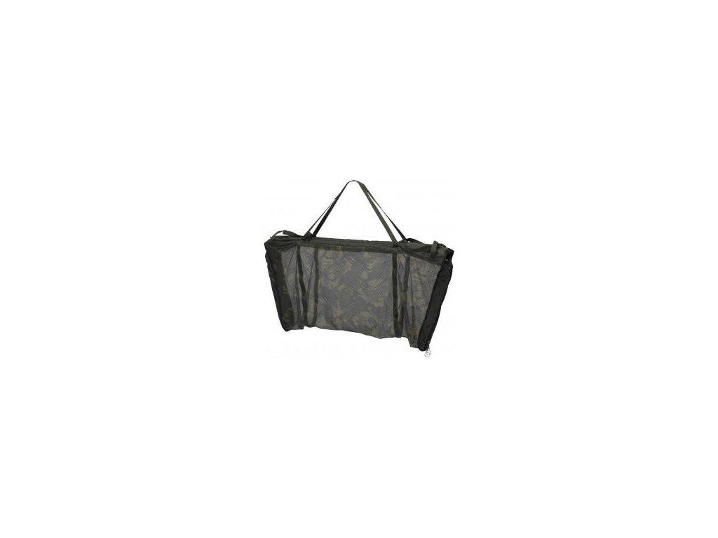 vazici sak prologic camo floating retainer weigh sling default