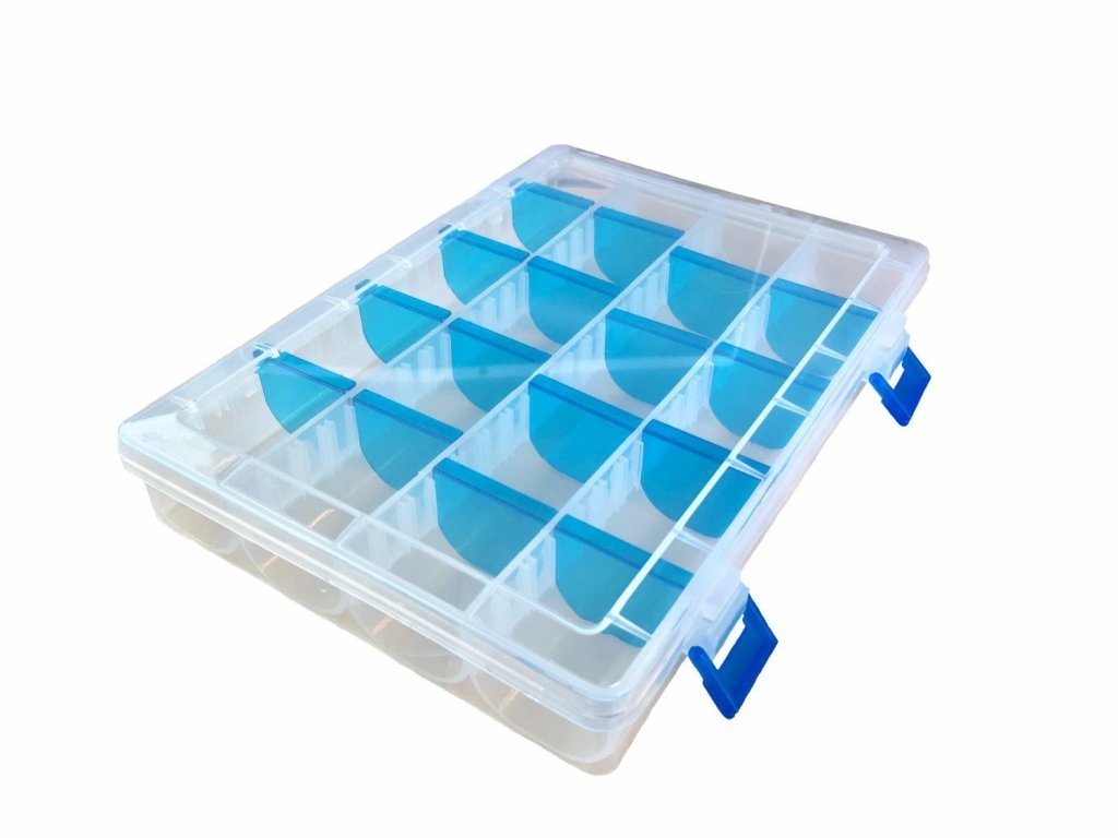 albastar krabicka 25 2 x 19 7 x 4cm