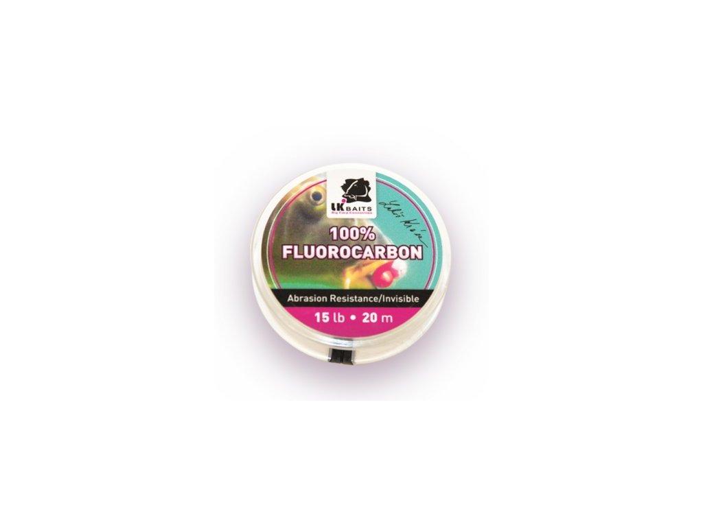 100 fluorocarbon orez
