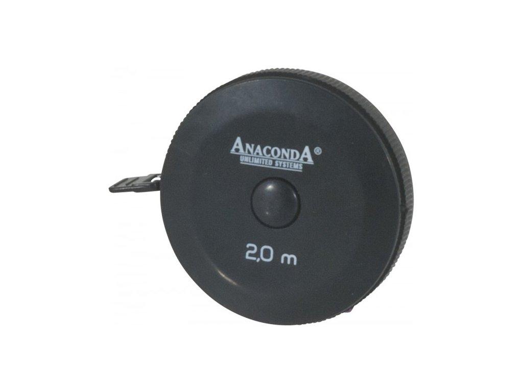 Anaconda metr Massband 2,0m