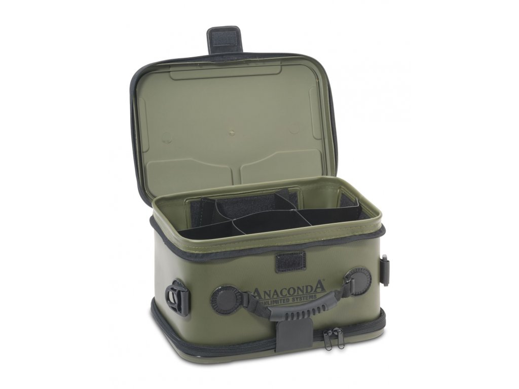 Anaconda taška Tank varianta: M 21