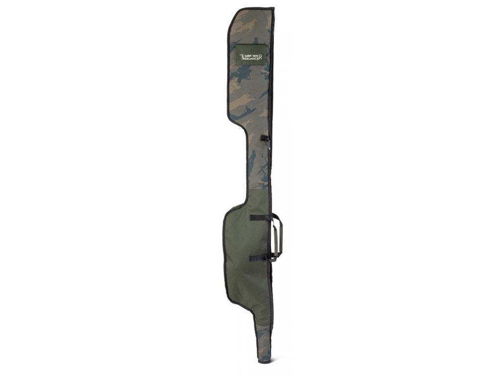 Anaconda obal na prut MRP-Series -  Multi Rod Protector