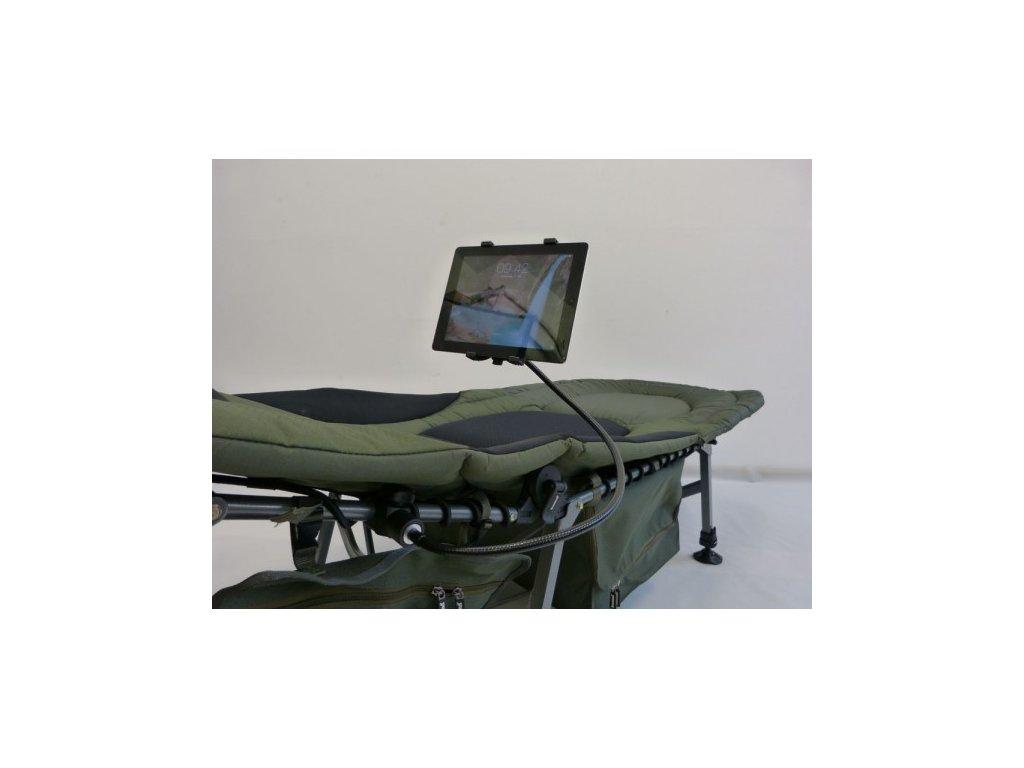 Anaconda Tablet Holder