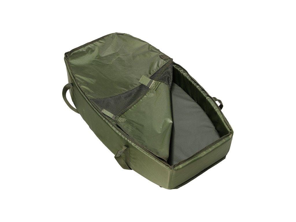 f1 surface carp cradle 1 1