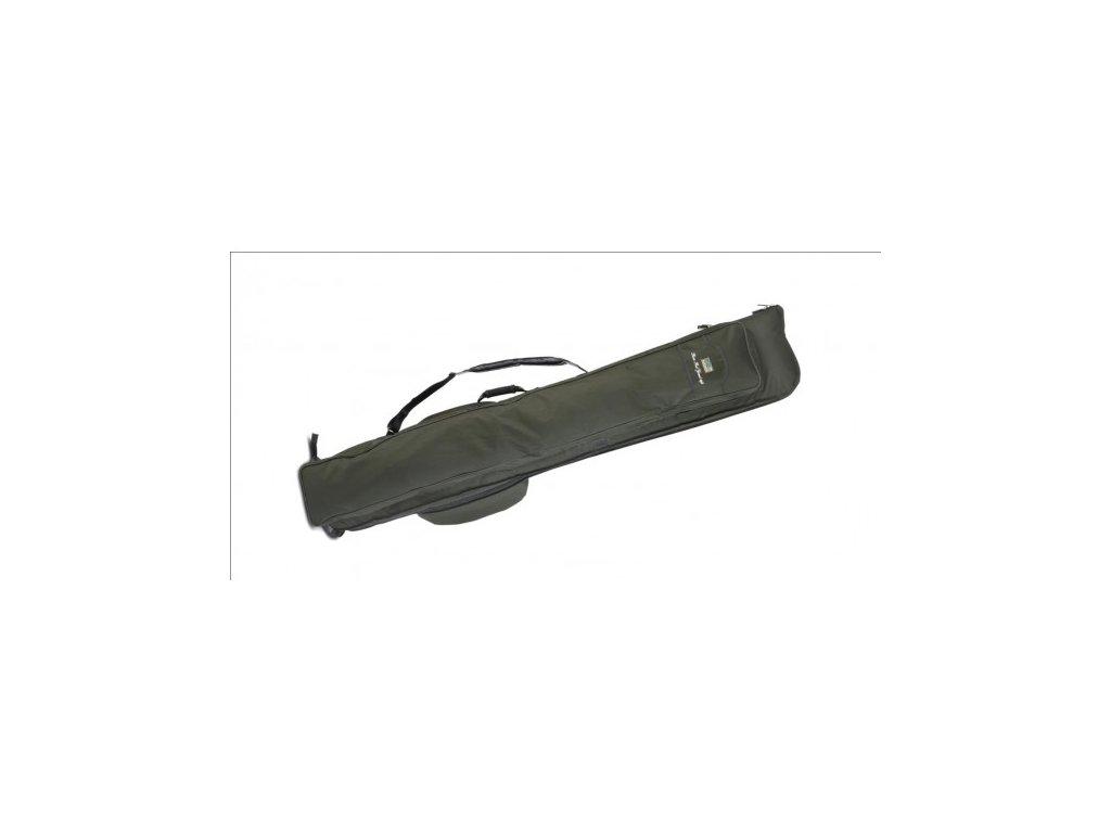 Anaconda pouzdro na pruty Basic Rod Guard varianta: 13ft