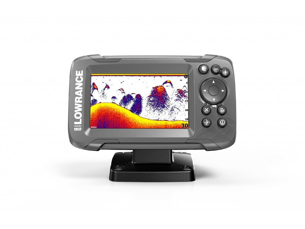 66 lowrance hook2 4x gps product front facing renders 8 17 20792 1
