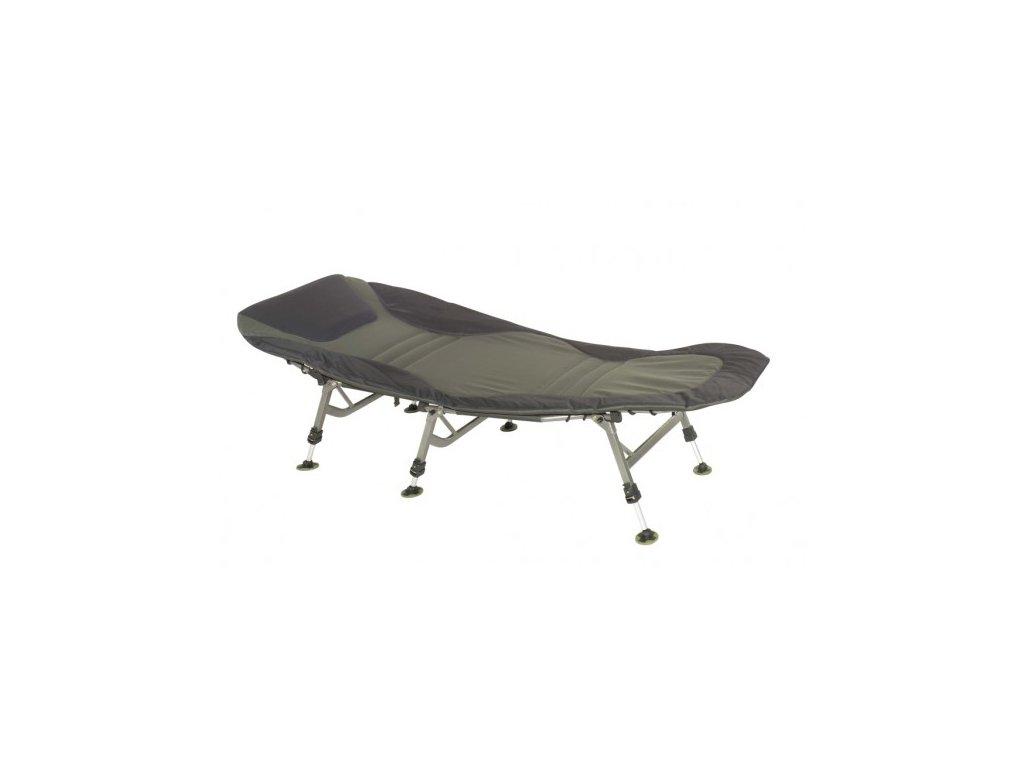 Anaconda lehátko Vi Lock Bed Chair