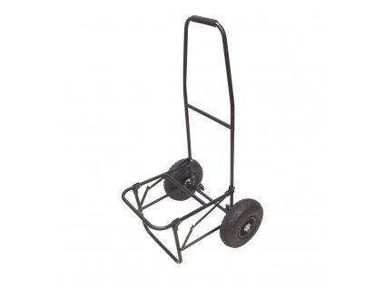 Mistrall vozík na rybářské vybavení
