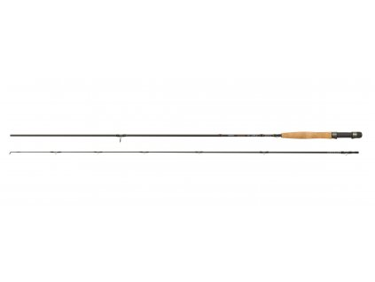 Mistrall prut Lamberta Fly Varianta 2,40m
