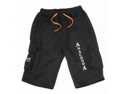Šortky Anaconda Unlimited Cargos S