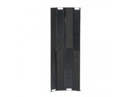 Pouzdro MS Range Method Wallet X-long