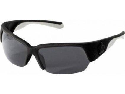 eng pm Okulary polaryzacyjne York 5772 1
