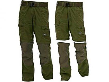 dam hydroforce g2 combat trousers