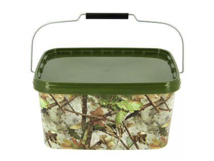 ngt 5l square bucket 1